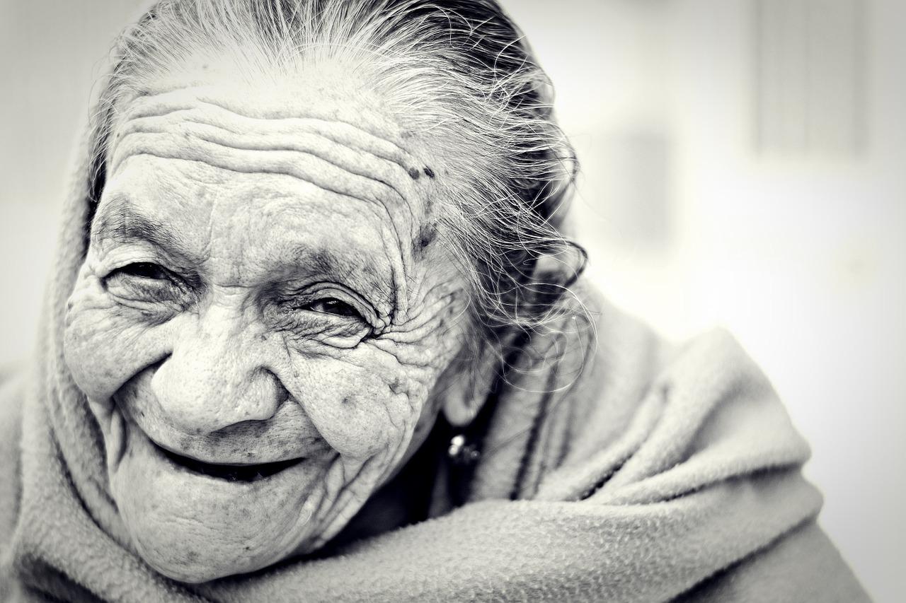主人は年金は70歳まで受け取らないことにしたそう!