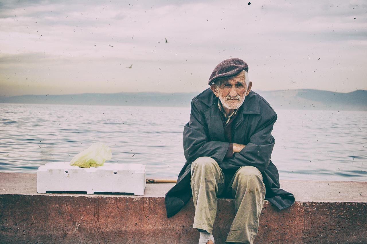 老後貯金より筋肉貯金 100歳で普通にひとり生活できる体を目指して筋トレする!