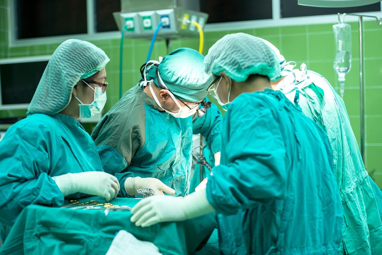 移植された臓器から乳がん発症 患者4人中3人が死亡 欧州