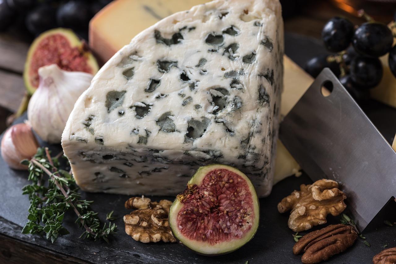 糖質制限ダイエット フリースタイルリブレ 血糖値測定 人体実験チーズ編