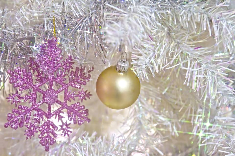 山下達郎は毎年稼ぎ続けてます(笑) 初雪の秋田県大仙市 今年はじめてBGMにクリスマスソングをアマゾンミュージックで聞いたよ