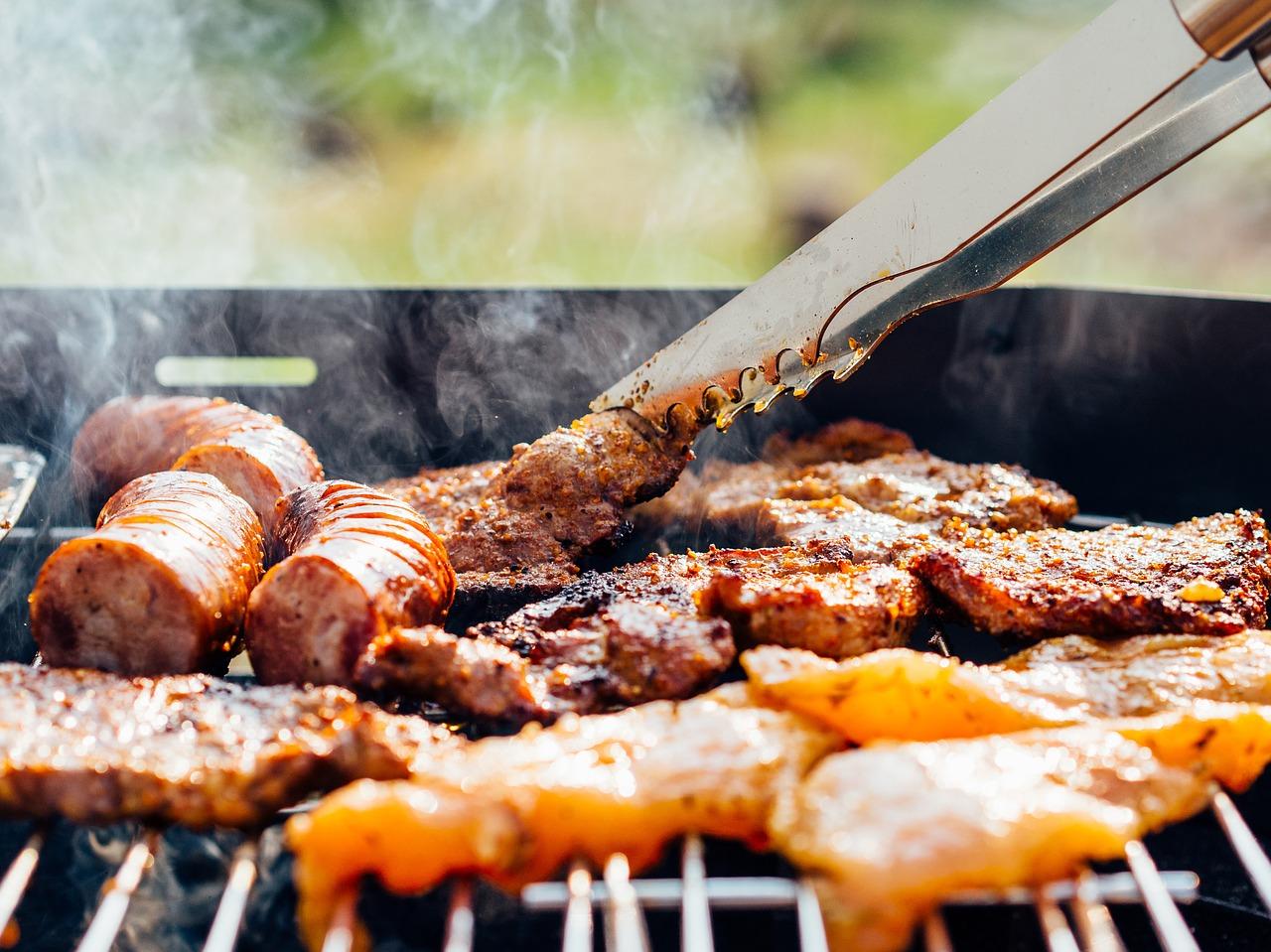 糖質制限 肉だけ食べたのに血糖値が上がる! フリースタイルリブレ