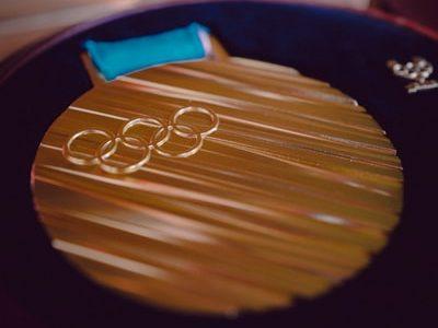オリンピック延期 日本ロックダウンの可能性 備蓄せよ!