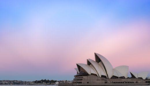 中国の脅しに負けないオーストラリア オバンでもわかる世界情勢