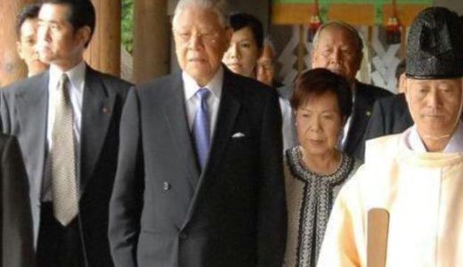 台湾 もうすぐ国家として承認されるか?