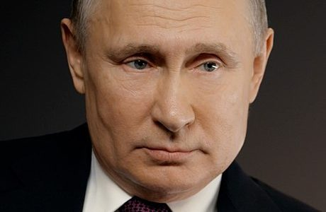 ロシア公共放送 ビルゲイツの悪事を放送!