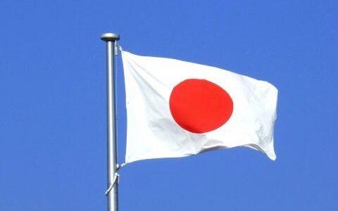 石原慎太郎氏の言葉 「シナの属国になる事が私はよっぽど嫌だね」こんな政治家が早くあらわれますように