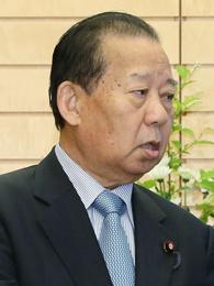 日本の解散総選挙はいつ?