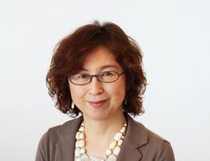 女性初の経団連副会長が誕生 DeNAの 南場智子会長