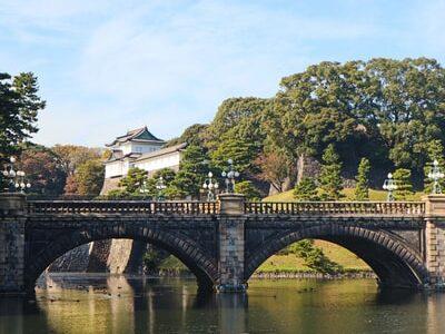 日本の危機 女系天皇を認めれば日本は乗っ取られる