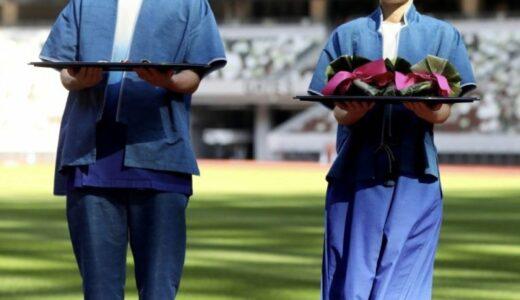東京オリンピック無観客と緊急事態宣言 海外から恨みの声と侮蔑と嘲笑